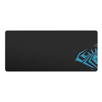 Подложка за мишка Aula Gaming Mouse Pad, XL, 400 x 900 mm image