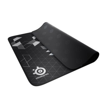 SteelSeries QCK Limited + product