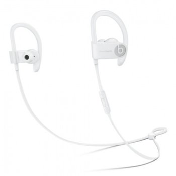 Beats Powerbeats3 Wireless White ML8W2ZM/A product