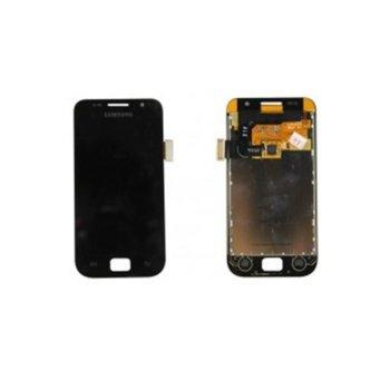 Samsung i9003 Galaxy SL LCD с тъч product