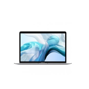 Apple MacBook Air 13 2020 Silver product