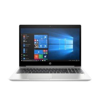 HP ProBook 450 G6 4TC92AV_70479536 product