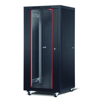 Formrack 32U 600 x 780 mm CSM-32U6080 product
