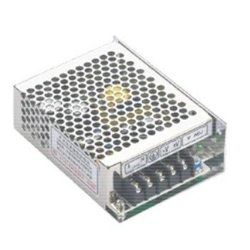 Захранващ блок 29.8V/2.5A, защита от к.с. и претоварване image