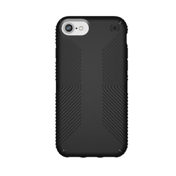 iPhone 8 (compatible 6,6S,7) Presidio Grip product