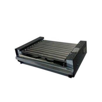 Скара Рубино 1600, мощност 1600W image