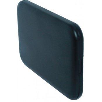 """Кутия 2.5"""" (6.35 cm), SATA, USB3.0, черна image"""