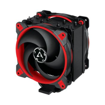 Arctic Freezer 34 eSports Duo Red product