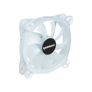 RAIDMAX NV-R120TP product