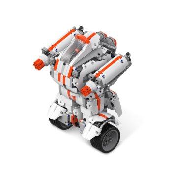 Конструктор Xiaomi Mi Robot Builder, 978 части, 8+ image