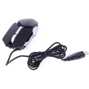 MOUSE S300 Game ROY21014352 product