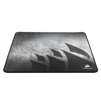 Corsair Gaming MM350 Premium X-Large  product