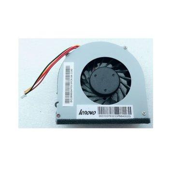 Вентилатор за лаптоп Lenovo Ideapad G470 G570 G575 image