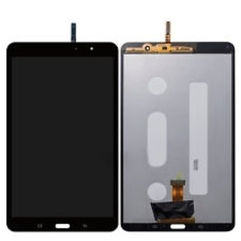 Samsung Galaxy Tab Pro 8.4 SM-T320 LCD touch Black product