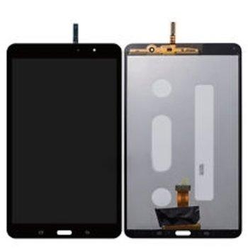 Дисплей за Samsung Galaxy Tab Pro 8.4 SM-T320, LCD, с тъч, черен image