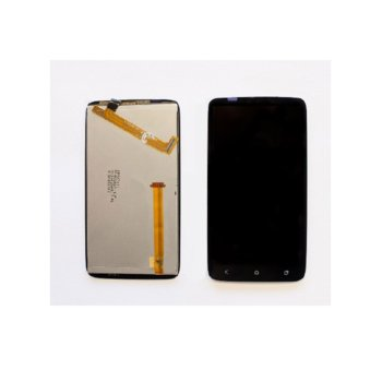 HTC One X LCD with touch product