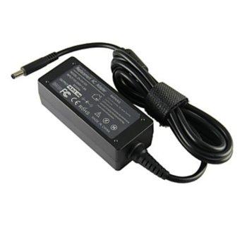 Зам.зарядно за лаптоп HP Compaq 19.5V 2.31A 45W product