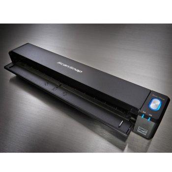 Fujitsu ScanSnap IX-100 PA03688-B001 product