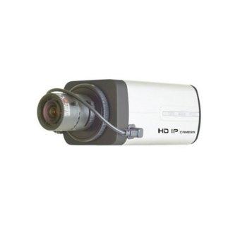 "IP камера TVT TD9312M-D/PE, насочена ""bullet"", 1.3 Mpix(1280x960@30FPS), без обектив, H.264/MPEG-4/MJPEG, IP66 защита, 10 Base-T/100 Base-TX port, PoE, microSD слот, двупосочно аудио image"