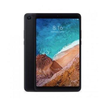 Xiaomi Mi Pad 4 4GB / 64GB LTE + Wi-Fi Black product