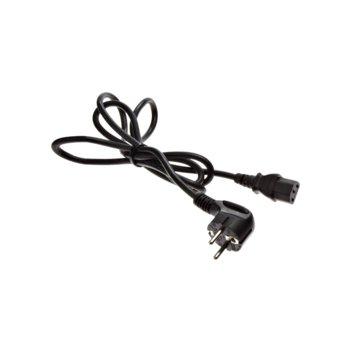 Захранващ кабел AC за Cisco IP Phone Power Supply 7900 Series, (Central Europe Standard) image