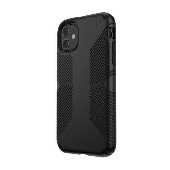 Speck Presidio Grip iPhone 11 129909-1050 product