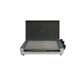 Скара Рубино 1600 С КАПАК, мощност 1600 W image