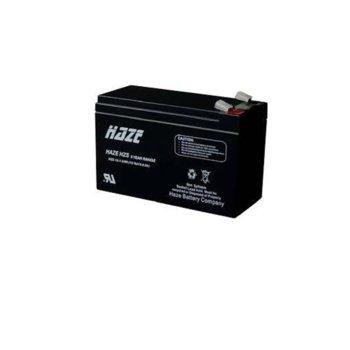 Haze (HZS12-9) 12V/9Ah AGM product