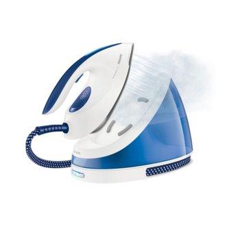 Philips PerfectCare GC7015/20 product