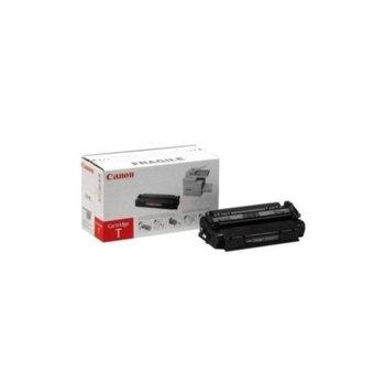Касета за Canon L380/L400/L380S/L390, PC-D320/340 - Black - Cartridge T - P№ 7833A002 - 3 500K image