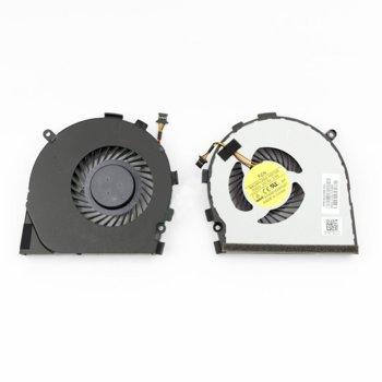 CPU Fan HP Envy M7-N M7-N101DX product