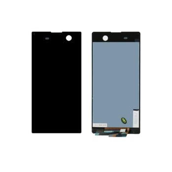 Sony Xperia M5 LCD Black 97130 product