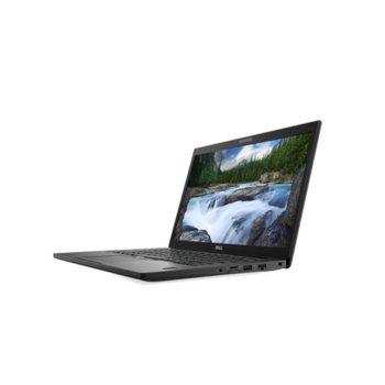 Dell Latitude 7490 N079L749014EMEA_UBU-14 product