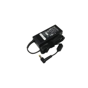 Power Supply Acer 19V/3.42A/65W жак (5.5 x 1.7) product