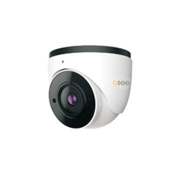 Q-See QTN8025D product