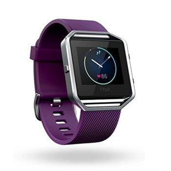 Fitbit Blaze Small Size Purple FB502SPMS-EU product