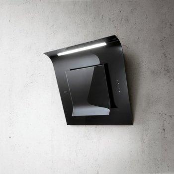 Elica Sinfonia BL/F/80, PRF0010417B, черен product