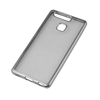 Clear Case 27168 product