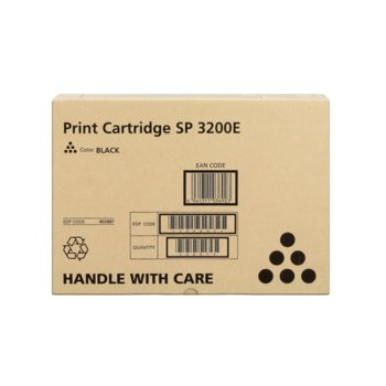 КАСЕТА ЗА RICOH AFICIO SP3200SF - Type SP3200E -… product