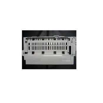 SAMSUNG ADJUST SCX-5100 - P№ JC72-00708A product