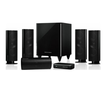 harman/kardon HKTS 65BQ product