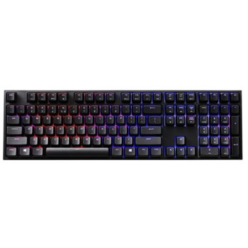 CM Storm Quickfire XTi, Brown Cherry MX product
