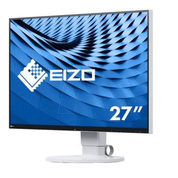 Монитор EIZO EV2780-WT product