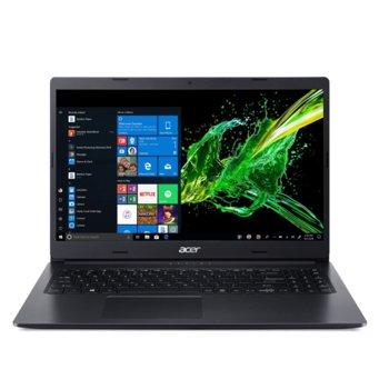 Acer Aspire 3 A315-55G-34 NX.HNSEX.01E  product