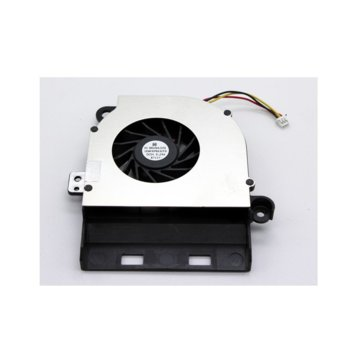 Fan for Sony VAIO VGN-NR Series product