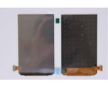 Nokia 810 Lumia LCD product