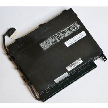 Батерия (оригинална) за лаптоп HP, съвместима с Omen 17-W***, 11.55V, 8300mAh image