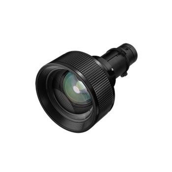 BenQ Semi Long Lens - LS2LT1 5J.JDH37.032 product