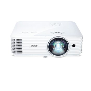Acer Projector S1286Hn product