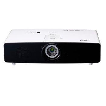 Canon LX-MW500 SV0967C003AA product